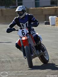 2005 ktm supermoto photos motorcycle usa
