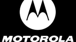 motorola logo white. the university of arizona and motorola enter agreement to streamline research innovation logo white o