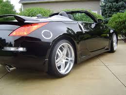 nissan 350z black convertible. name fueldoor3jpg views 450 size 1016 kb nissan 350z black convertible e