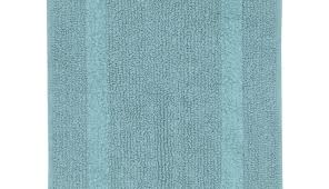 cotton wamsutta rugs runner macys round rug towels target oversized threshold bathroom kohls contour sonoma fieldcrest
