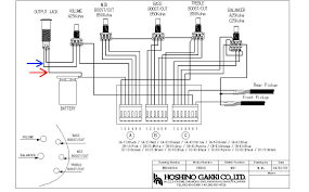 ibanez sz520 wiring diagram ibanez image wiring ibanez wiring diagram sz320 pollak wiring harness 350 small block on ibanez sz520 wiring diagram