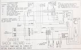 diagrams furnace coleman wiring model7076b wiring diagrams terms coleman furnace schematic wiring diagram list coleman furnace manual facias coleman electric furnace wiring schematic coleman