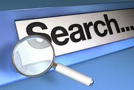 Image result for online search