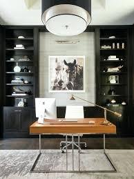 home ofice great office design. Exellent Home Home Office Design Great Ideas  Remodels Amp Photos  Intended Home Ofice Great Office Design