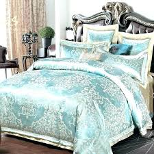 duvet covers queen tan duvet covers queen tan jacquard quilt cover set queen king size bedclothes duvet covers