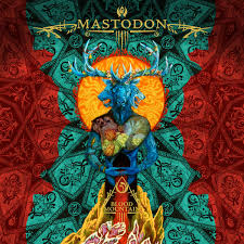 mastodon leviathan wallpaper. Exellent Mastodon Mastodon Leviathan Wallpaper56Y3F7Cjpg And Wallpaper