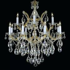 crystal chandelier replacement parts vintage pressed glass lamp