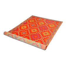 fab habitat rugs captivating outdoor rug fab habitat tribal print non slip area rug west fab habitat rugs