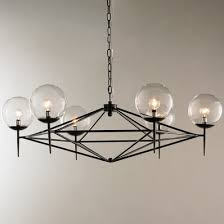 modern contemporary chandeliers shades of light interesting glass globe chandelier along with 16