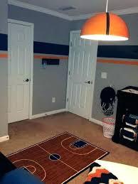 basketball court rug carpet area rugs duke flooring basketbal basketball court