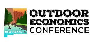 Schedule Outdoor Economics Conference