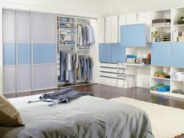 closet doors design ideas and options