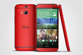 htc one m8 gold verizon. the red version of htc one (m8) is currently available on verizon, too, but this first time hue hitting britain. htc m8 gold verizon