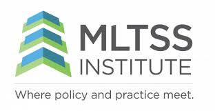 Mltss Institute Advancingstates Org