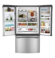 wiring diagram ge side by side refrigerators the wiring diagram ge profile refrigerator diagram nilza wiring diagram