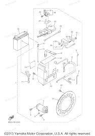 1985 chevrolet chevette wiring diagrams wiring diagram alternate el starter kit 1985 chevrolet chevette wiring diagramshtml