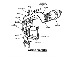 General table saw wiring diagram refrence 1969 chevelle brake line rh timesofnews co