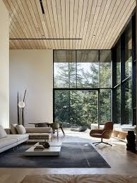 Designer Mobilier Salaire 80 Luxury Interior Design Ideas That Will Take Your House To