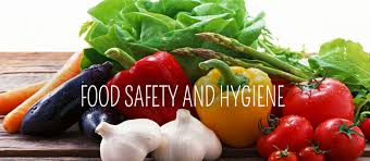 food safety bubs delight food safety hygiene