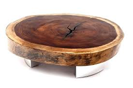 reclaimed round coffee table round wood coffee table round wood coffee table popular of reclaimed wood