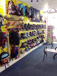 london skate centre is a specialist skate run by skaters for skaters we ve operated in bayswater central london next to kensington gardens for the