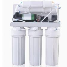 Water Purifier Non Electric Water Purifier Manufacturer from New Delhi