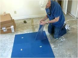 carpet tiles for basement menards indoor outdoor carpet tiles carpet tiles for basement menards