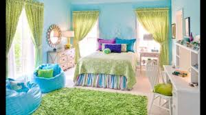 Paint Colors For Kid Bedrooms Paint Colors Kids Rooms Ideas Youtube