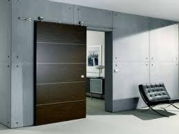 bifold french doors exterior ward log home interior sliding doors for interior sliding doors