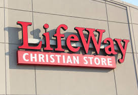 lifeway closing all brick and mortar s