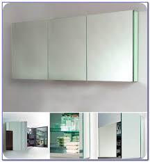 frameless glass kitchen cabinet doors luxury frameless glass cabinet door hinges image collections glass door