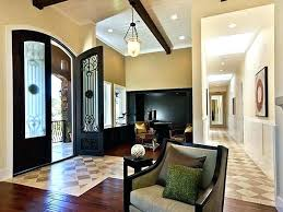 Office foyer designs Entrance Small Foyer Ideas Foyer Design Ideas Photos Image Of Perfect Small Foyer Decorating Ideas Foyer Design Ideas Office Foyer Design Ideas Spartanlistinfo Small Foyer Ideas Foyer Design Ideas Photos Image Of Perfect Small