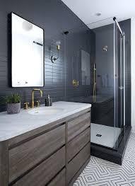 bathroom modern white. Modern Bathroom Tile Ideas Full Size Of Photo Grey Colors Photos White