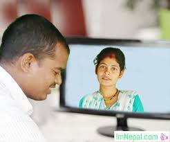 long distance couple husband wife valentine s day chat wishes live