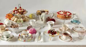 ٢ طريقة تقديم الشاي للضيوف. طاولة الشاي 50 صورة إعداد طاولة للشاي وكيفية تقديم مائدة مستديرة لتناول الشاي مع مجموعة