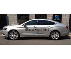 35 window tint comparison. Brilliant Comparison 35 U0026 40 On 35 Window Tint Comparison P