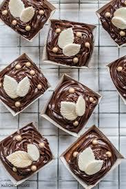 Chocolate Cupcakes Dr Oetker Maison Cupcake