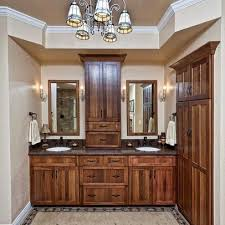 stained hickory cabinets. Fine Cabinets Dark Stained Hickory Cabinets  Google Search To Stained Hickory Cabinets Pinterest