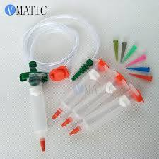 Syringe Vending Machine Locations Melbourne Awesome Glue Dispenser Syringe Glue Dispenser Syringe Suppliers And