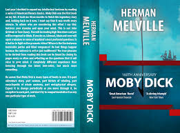 We found 70++ Images in Moby Dick Resume Gallery: