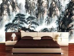 bedroom wallpaper design ideas. Swingeing Wallpaper Designs For Bedrooms Bedroom Ideas Design P