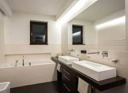 Bathroom lighting recessed Layout Linear Bathroom Lighting Recessed Led Light Contemporary Theroegroupco Decoration Linear Bathroom Lighting Recessed Led Light Contemporary