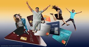 Using A Credit Card To Pay Off A Credit Card 5 Mistakes You Should Avoid After Paying Off Credit Card Debt