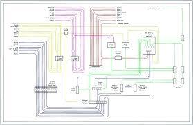internet wiring diagram wiring diagram pro internet wiring diagram home media server wiring diagram internet designing a network telephone internet wiring diagram