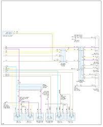 1997 Buick Park Avenue Wiring Diagram Buick Park Avenue Passenger Seat Schematic