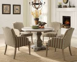 casual dining chairs with casters: casual dining furniture ideas feats eco friendly centerpiece amazing open plan casual dining furniture with