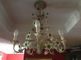 full size of chandelier wood pink hanging modern crystal gold square lighting brass floor lamp splendid