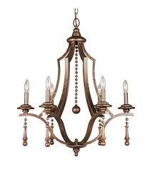 6 light bronze chandelier parson 6 light inch bronze chandelier ceiling light moroccan 6 light dark 6 light bronze chandelier