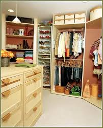 creative closet ideas shoe closet ideas for small spaces