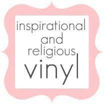 401e fdd d4d8fcc98b vinyl lettering quotes vinyl board